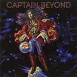 Captain Beyond 画像