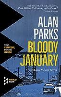 Bloody January (Harry Mccoy)