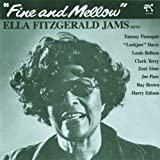 Fine And Mellow by Ella Fitzgerald (1990-05-03)