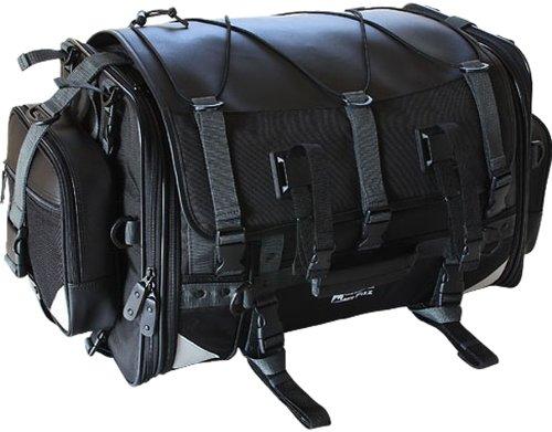タナックス(TANAX) キャンピングシートバッグ2 モトフ...
