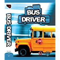 Bus Driver (輸入版)