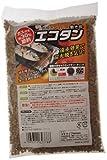 魚焼きグリル用敷き炭 エコタン×5 62380