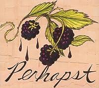 Perhapst
