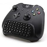 DLAND Xbox ミニワイヤレスゲームコントローラーキーボード
