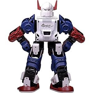 XYZプリンティング XYZロボット Bolide (完成品)