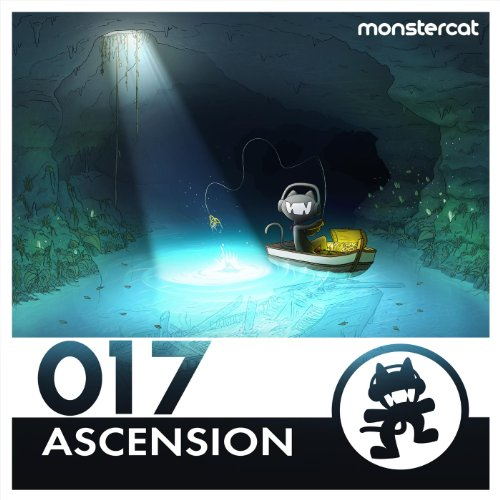 Monstercat 017 - Ascension