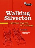Walking Silverton
