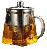 【morningplace】 コーヒー ポット 紅茶ポット おしゃれ 可愛い 急須 素敵 デザイン (350ml)