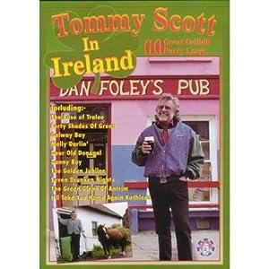 In Ireland [DVD] [Import]