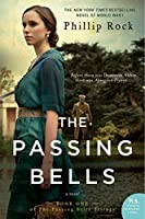 The Passing Bells: A Novel (Greville Family)