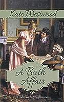 A Bath Affair