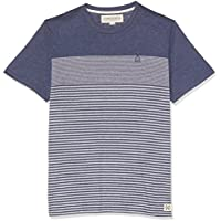 Hammersmith Men's Nigel Tee