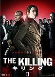 THE KILLING/キリング DVD-BOX2[DVD]