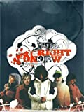 For Right Or W [DVD] [Import]