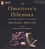 The Omnivore's Dilemma: A Natural History of Four Meals 画像
