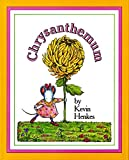 Chrysanthemum Big Book