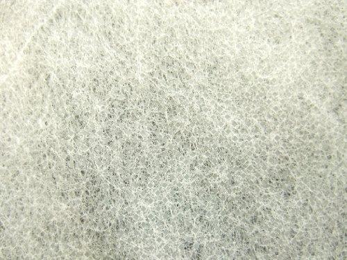 エーワン A-one's view やさしくまもる不織布収納袋 Lサイズ (10枚入り) SB443
