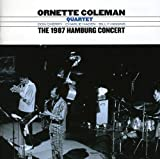 1987 Hamburg Concert