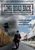 Long Road Back [DVD] [Import]