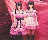 絶対彼女 feat. 道重さゆみ(2CD+DVD)
