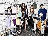4 Walls / COWBOY(DVD付)