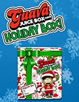 Holiday Special Toy Box by Guava Juice Youtuber [並行輸入品]