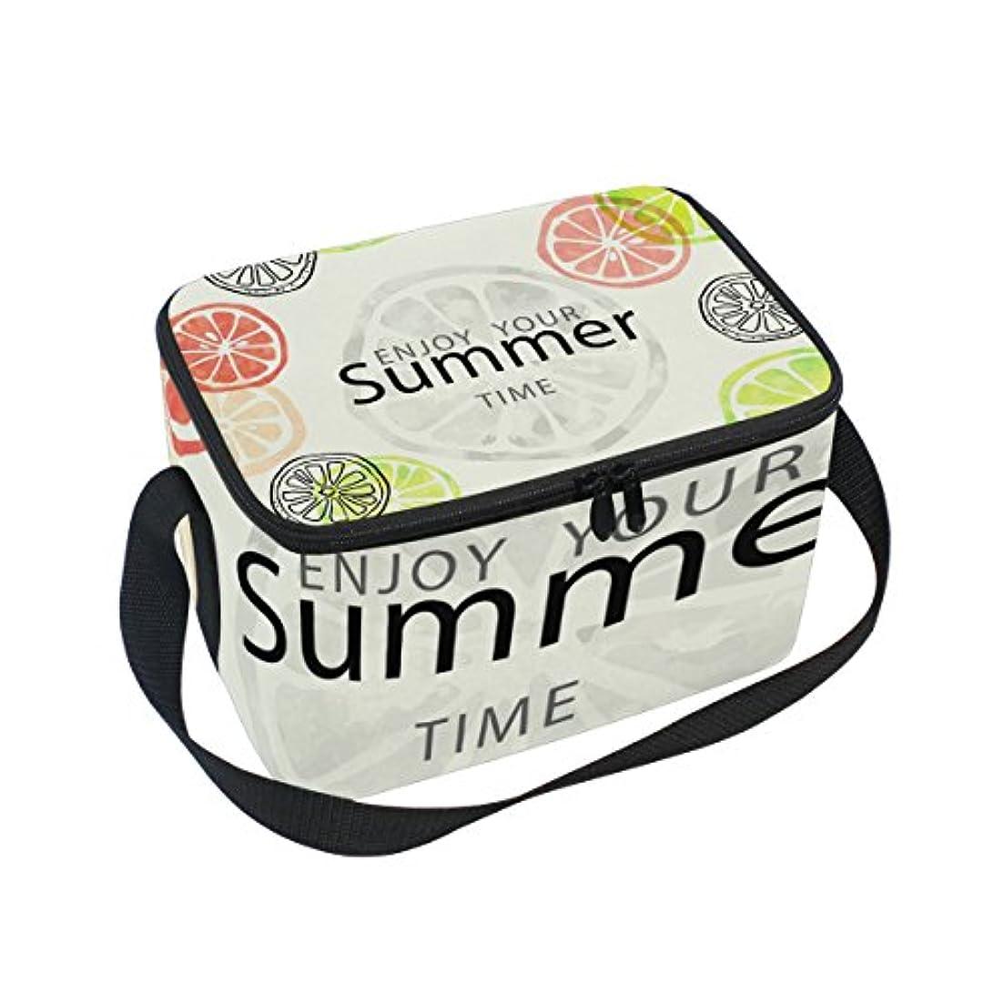 解く恥ずかしさワックスクーラーバッグ クーラーボックス ソフトクーラ 冷蔵ボックス キャンプ用品 夏 グレープフルーツ 保冷保温 大容量 肩掛け お花見 アウトドア