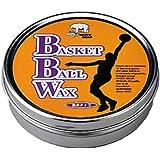 WHITE BEAR(ホワイトベア) バスケットボールワックス No7-A