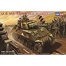 1/48 アメリカ M4 シャーマン 中期型