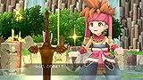"【PS Vita】聖剣伝説2 シークレット オブ マナ【Amazon.co.jp 限定】オリジナル版『聖剣伝説2』 ""風"