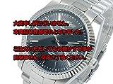 シャルル ホーゲル CHARLES VOGELE クオーツ メンズ 腕時計 CV-9071-3 腕時計 低価格帯ウォッチ シャルルホーゲル mirai1-295348-ak [並行輸入品] [簡易パッケージ品]