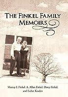 The Finkel Family Memoirs