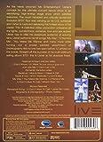 Live: Evolution 8701 [DVD] [Import] 画像