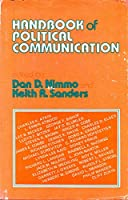 Handbook of Political Communication