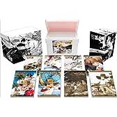 クーラーBOX入り アニメ「釣りキチ三平」完全保存版DVD-BOX 下巻(特製オリジナルトランプ&オリジナルすごろくつき)初回3000セット限定