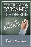 Principles for Dynamic Leadership