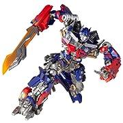特撮リボルテック SERIES No.030 Transformers Optimus Prime