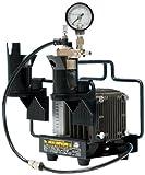 圧力計付レギュレーターセット PS313