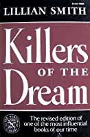 Smith: Killers of the Dream Revised (Paper)