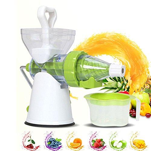 多機能フルーツアイスクリームマシン健康なジューサーフルーツと...