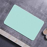 滑り止めの敷物のパッド、浴室の敷物のパッド