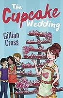 The Cupcake Wedding: (4u2read)