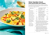 Simply Vegetarian Thai Cooking: 125 Real Thai Recipes 画像