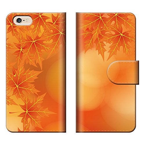 スマートフォンケース スマホケース 【 iPhone8 / ...