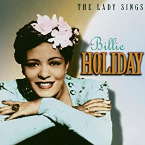 Lady Sings