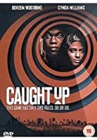 Caught Up [DVD] [Import]