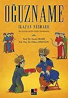 Oguzname: Kazan Nueshasi