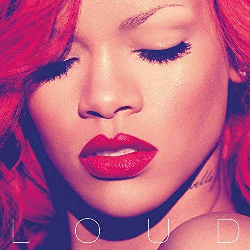 [18禁]衝撃のヌードが反響を呼ぶ!まるで映画!Rihannaが新曲「BBHMM」のMVを公開!の画像