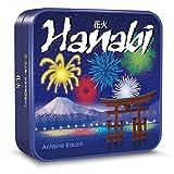 花火(HANABI) 日本語版