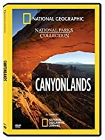 Canyonlands [DVD] [Import]